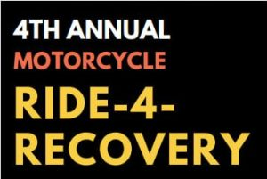 Ride-for-Recovery-Rockland-Maine