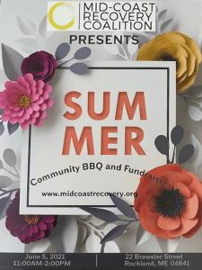 Summer-BBQ-Fundraising